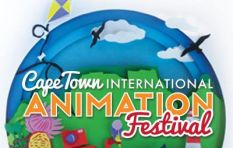 Are you a budding animator? CT festival offers masterclasses this weekend.