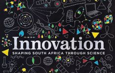 How science and innovation is shaping SA (and solving many of our problems)