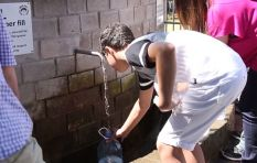 City of Cape Town secures 67 million litres of water to push back Day Zero