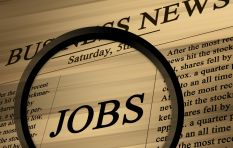 Will forthcoming job summit provide solutions to SA's mass unemployment crisis?