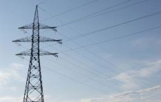 Why energy analyst Ted Blom says Eskom's billing system is wrong