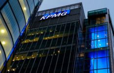 It's not only KPMG! Largest auditing firms not too big to fail – audit regulator