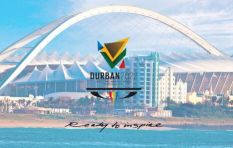Durban 2022: Is the city ready to inspire?