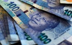 Black tax holding South Africans back from realising their aspirations