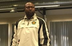 'The system has failed Zulu' - whistleblower survives assassination attempt