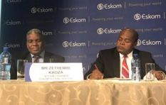 Why Eskom, McKinsey must get their story straight on millions paid to Trillian