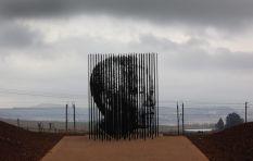 [LISTEN] 'The Madiba brand is not just based on rhetoric'