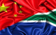 Eskom borrows R33.4 billion from China (backed fully by you, the taxpayer)
