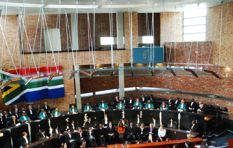 ConCourt rules new homeowners not liable for historical debt