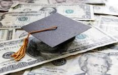 How much will it cost you to attend university overseas for a degree?