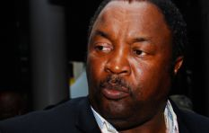 Jomo Sono takes on DStv, Netflix, Showmax with free TV streaming service TV2GO