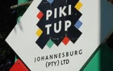 Pikitup to work overtime to deal with backlog