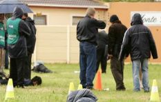 Stats SA Crime Survey: Home robberies dip by 25%