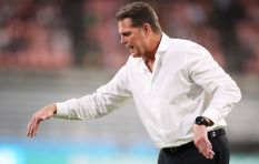 Rassie Erasmus will step down as Springbok coach after RWC final