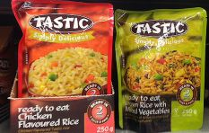 Expect no price hikes or shortages (except rice, pasta) from us - Tiger Brands