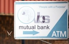 [LISTEN] 'Every attempt should be made to rescue VBS Mutual Bank'