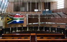 Could ConCourt's ruling on School Admission Regulations affect other provinces