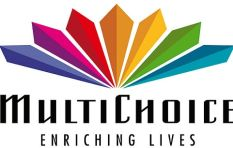 Multichoice is looking to hire someone to hunt down cyber thieves in SA