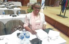 Why DA motion of no confidence against eThekwini mayor failed