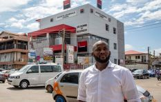 'AfCFTA has a whole lot of space to play in when it comes to business in Ghana'