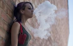 'New law threatens to wipe out vaping in South Africa'