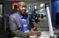 Bantu Holomisa rubbishes Dan Matjila's denial that he got VBS Mutual Bank money