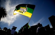 'ANC is finding its feet again and won't be dictated to by the EFF' - analyst