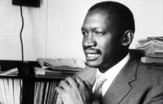 'Sobukwe was committed to the liberation of all Africans'