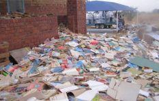 Limpopo textbook saga: Mixed reaction to SCA appeal