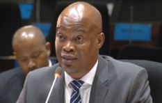 'PIC paid employees to cover up corruption and mismanagement'