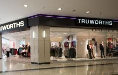 100-year-old Truworths reports fewer sales and a 7.3% decline in earnings