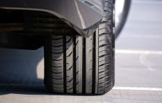 What you should know before replacing a tyre