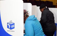Zero tolerance approach on intimidation at voting stations