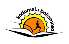 South Africans Doing Great Things: Kodumela Bokamoso