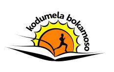 South Africans Doing Great Things: Kodumela Bokamoso