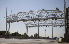 'Aarto Act could be used by Sanral to enforce e-toll compliance'