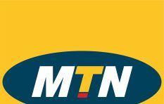 Massive Nigerian fine sucks up half MTN profit