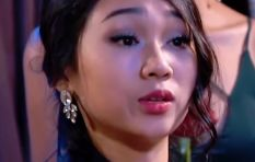 [WATCH] Vietnam's The Bachelor uproar as female contestants run away together