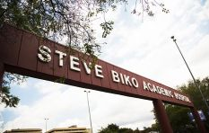 [LISTEN] Steve Biko Academic Hospital terminates contract with security company