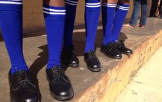 Gauteng Education to do away with old apartheid era feeder schools policy