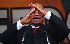 DGs only last an average of 14 months under Zuma regime - IRR report