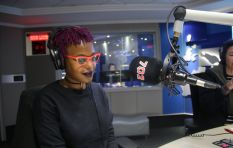 Does feminism in South Africa exclude black voices?
