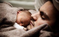 New parental leave law kicks in, report non-compliance urges Cosatu
