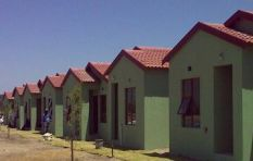 Western Cape closer to providing affordable housing to Cape Town residents