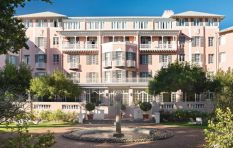 [LISTEN] W Province Tourism allays fears after Mount Nelson Hotel robbery