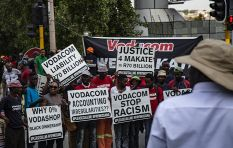 Vodacom: CEO must determine reasonable compensation if negotiations fail