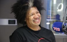 Hashtag Lottering continues its successful run