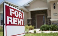 Know your rights when subletting your rental