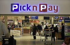 Pick n Pay kicks off with compostable bag pilot in store