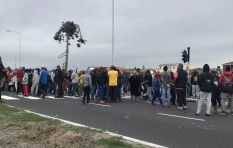 Gatvol Capetonians not keen on 'fruitless' meeting with human settlements MEC